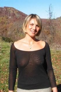 Escort Models Jeromine, France - 9504