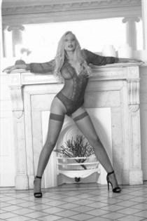 Jouanita, sex in Belgium - 6963