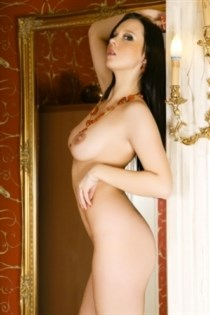 Julia Carmen, escort in Ireland - 13234