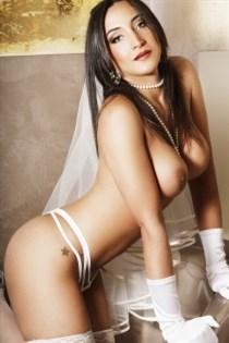 Julie Carolina, escort in Switzerland - 3230