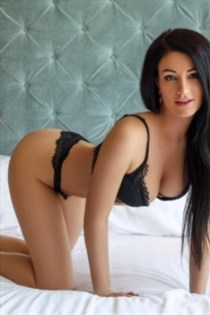 Jurinthon, horny girls in Germany - 14774