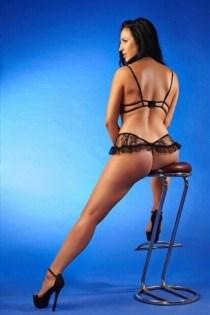 Juthamanee, horny girls in Canada - 4735
