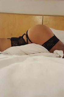 Kethrine, horny girls in Italy - 3687