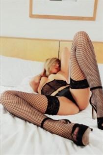 Kethrine, horny girls in Italy - 83