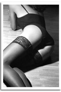 Khemika, horny girls in Canada - 6632