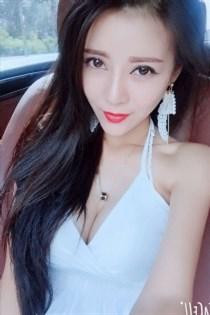 Kingkaan, horny girls in Malaysia - 3633