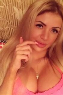 Kylle, horny girls in Sweden - 8282
