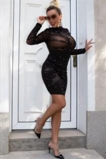 Escort Models Lana Antonina, Austria - 11325