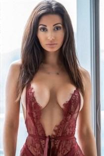 Lanya, sex in Belgium - 8112