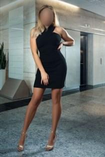 Escort Models Laura Elise, Italy - 14368