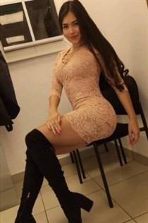 Lertlak, horny girls in Germany - 10083