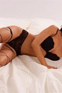 Linneth, horny girls in Cyprus - 4637