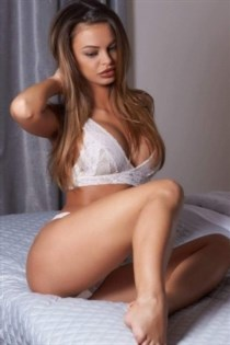 Luisa Avila, sex in Bahrain - 3021