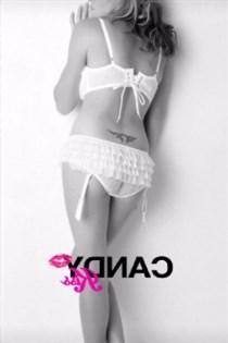 Ma Rasee, sex in Turkey - 2206