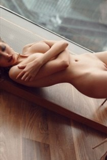 Maan, horny girls in Lithuania - 11281