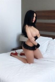 Macha, sex in Belgium - 42