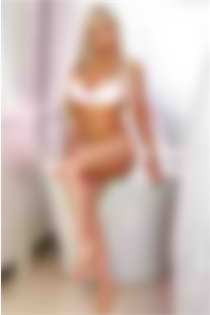 Mari Linn, horny girls in Germany - 9696