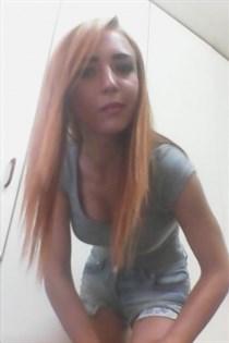 Mari Valentiina, escort in Sweden - 3176