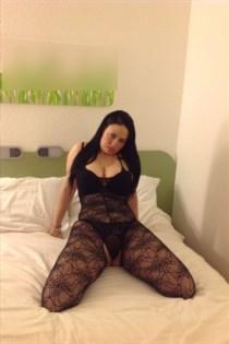 Escort Models Marianna Elisa, Australia - 5412