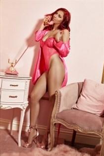 Escort Models Marie Joelle, Netherlands - 9067