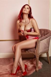 Escort Models Marie Joelle, Netherlands - 3311