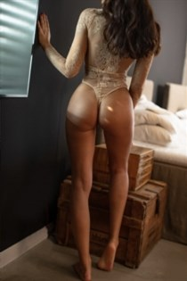 Matti, escort in France - 2395