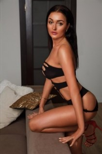Mayerly, escort in France - 13623