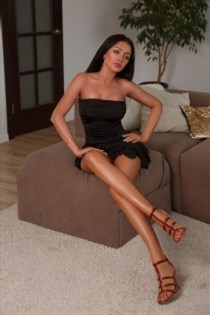 Mayerly, escort in France - 9105