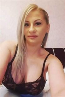 Minjeta, escort in Hungary - 5795