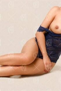 Escort Models Mirija Anneli, Germany - 8644