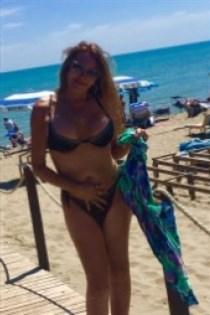 Miritsa, escort in Italy - 4393