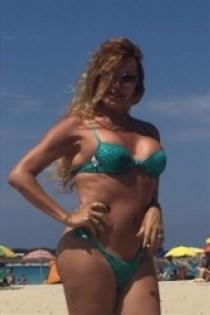 Miritsa, escort in Italy - 6395