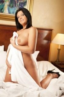 Miss_Ludivine, escort in Bahrain - 9748