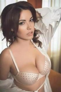 Mitchele, horny girls in Germany - 5041