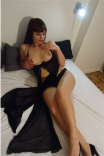 Mjdulin, horny girls in South Africa - 11240