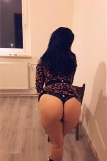 Morina, horny girls in Malaysia - 2842