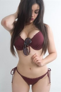 Myabella, horny girls in Bulgaria - 3589