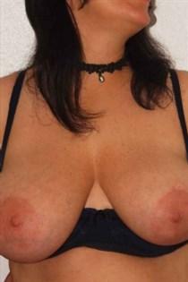 Escort Models Nadia Heeba, France - 11608