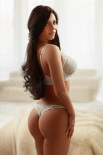 Nadiabelle, sex in Caribbean - 14869