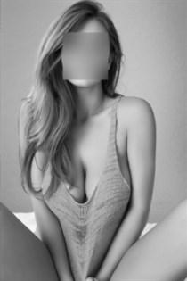 Naisha, horny girls in Italy - 13468