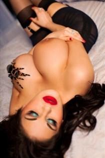 Nazreth, sex in Malta - 6628