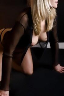 Neghita, sex in Malta - 4153