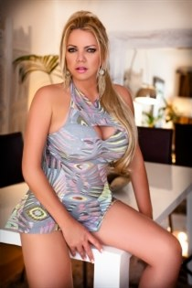 Nelly Miranda, horny girls in UAE - 7968