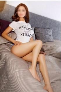 Escort Models New Girl, Norway - 2358
