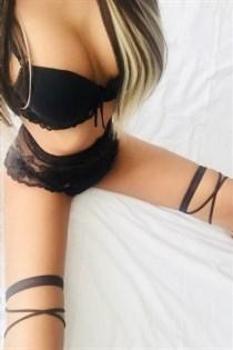 Nialya, sex in Denmark - 11883