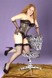 Nonnipa, horny girls in Spain - 5660