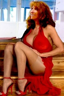 Nualprang, horny girls in France - 8740