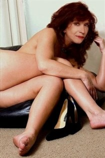 Nualprang, horny girls in France - 2920