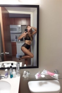 Nythili, horny girls in Russia - 283
