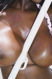 Olane, horny girls in Germany - 3858